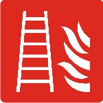 Fire ladder